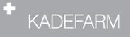 logo KADEFARM