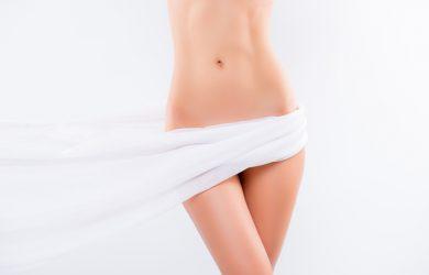10 zasad, jak dbać o higienę intymną.
