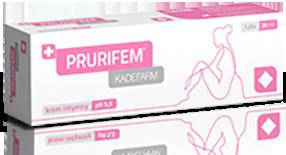 PRURIFEM<sup>®</sup>
