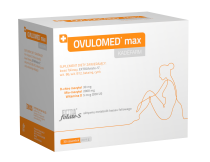 OVULOMED® max